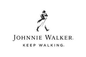 Johnnie Walker Scotch