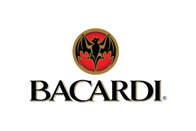 Baracdi Rum