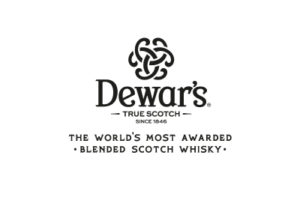 Dewards Scotch