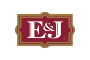 E & J Brandy