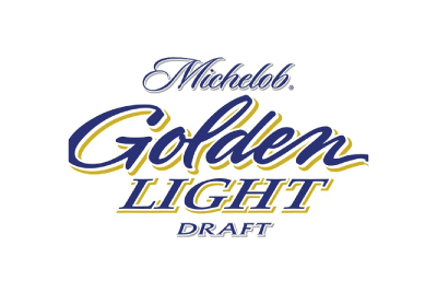 Michelob Golden Light Draft