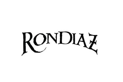 Ron Diaz Rum