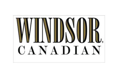 Windsor Canadian Whiskey